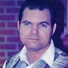 Obituary - Bobby G. Haltom