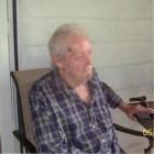 Obituary - Cecil Green Mahaffey
