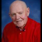 Obituary - Cecil Leroy Merritt
