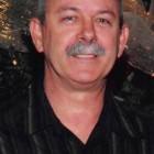 "Obituary - Cornealious Thomas ""Mac"" McBee, Sr."
