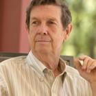 Obituary - Emmett Crabtree