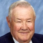 Obituary - James Donald Anderson