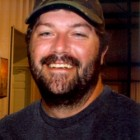 Obituary - Johnie Everette Patterson
