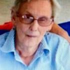 Obituary - Joyce Arlene Dean Fitts