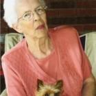 Obituary - Joyce Charlene Ruff