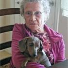 Obituary - Louella Long McCarty