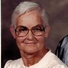 Obituary - Maxine Risinger Pagan
