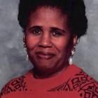 Obituary - Minnie Pearl Beard