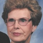 Obituary - Norma Jean Jones Wash
