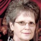 Obituary - Peggy McCartney Cupp