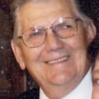 Obituary - Ralph Davis Price