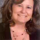 Obituary - Tammy Gail Lott Baker