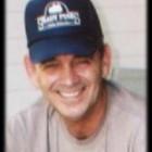 Obituary - Thomas Austin Hand