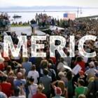 Bernie Sanders: America