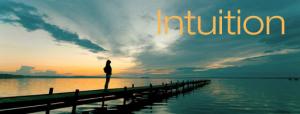 Intuition Diet