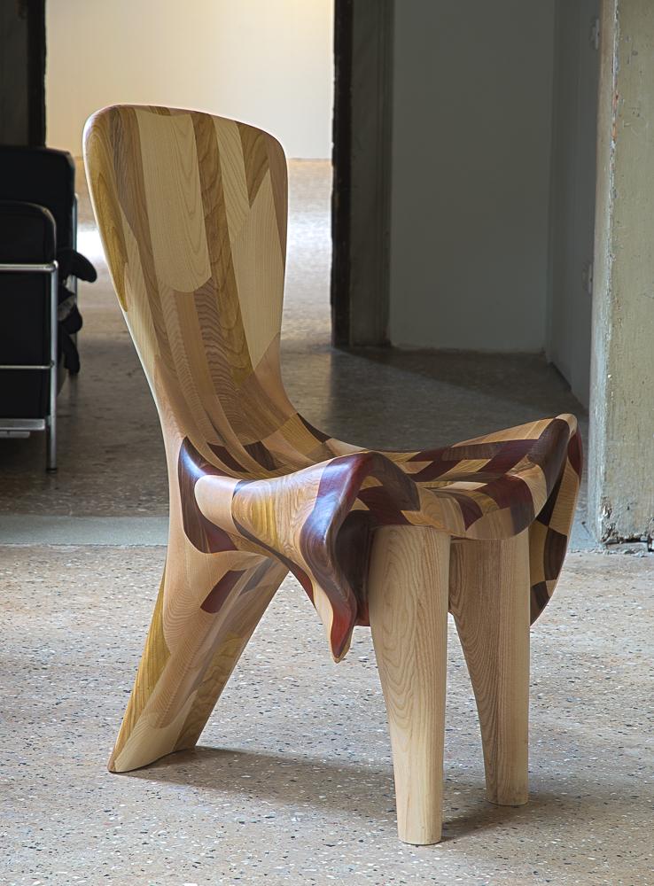 Couple-Chairs-at-15-Venice-Architecture-BiennaleBeatriz-Gerenstein-6