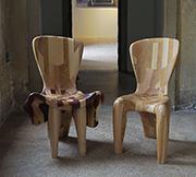15 Venice Architecture Biennale 2015