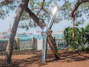 16 Venice Architecture Biennale 2018