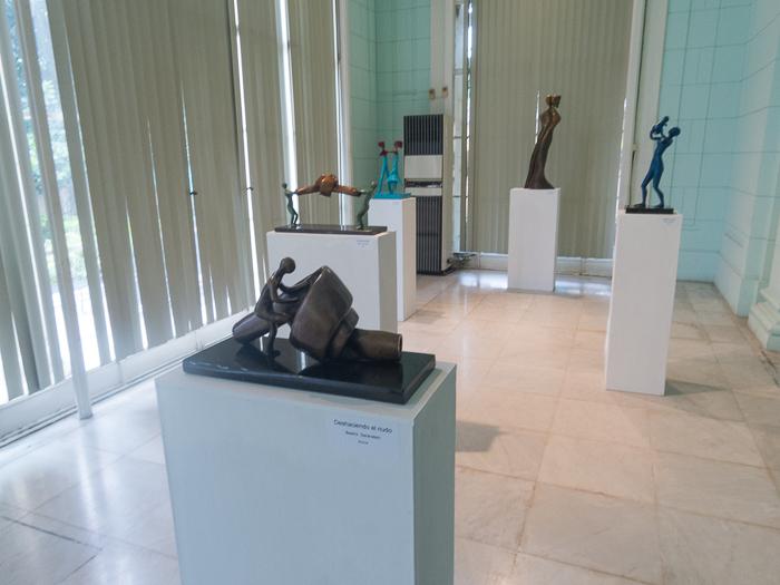 Beatriz-Gerenstein-Museo-Nacional-de-Artes-Decorativas-Habana-Cuba-10