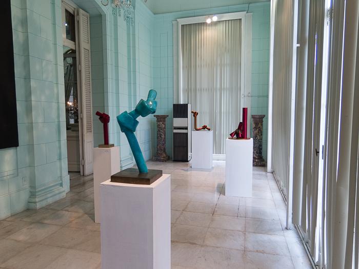 Beatriz-Gerenstein-Museo-Nacional-de-Artes-Decorativas-Habana-Cuba-4