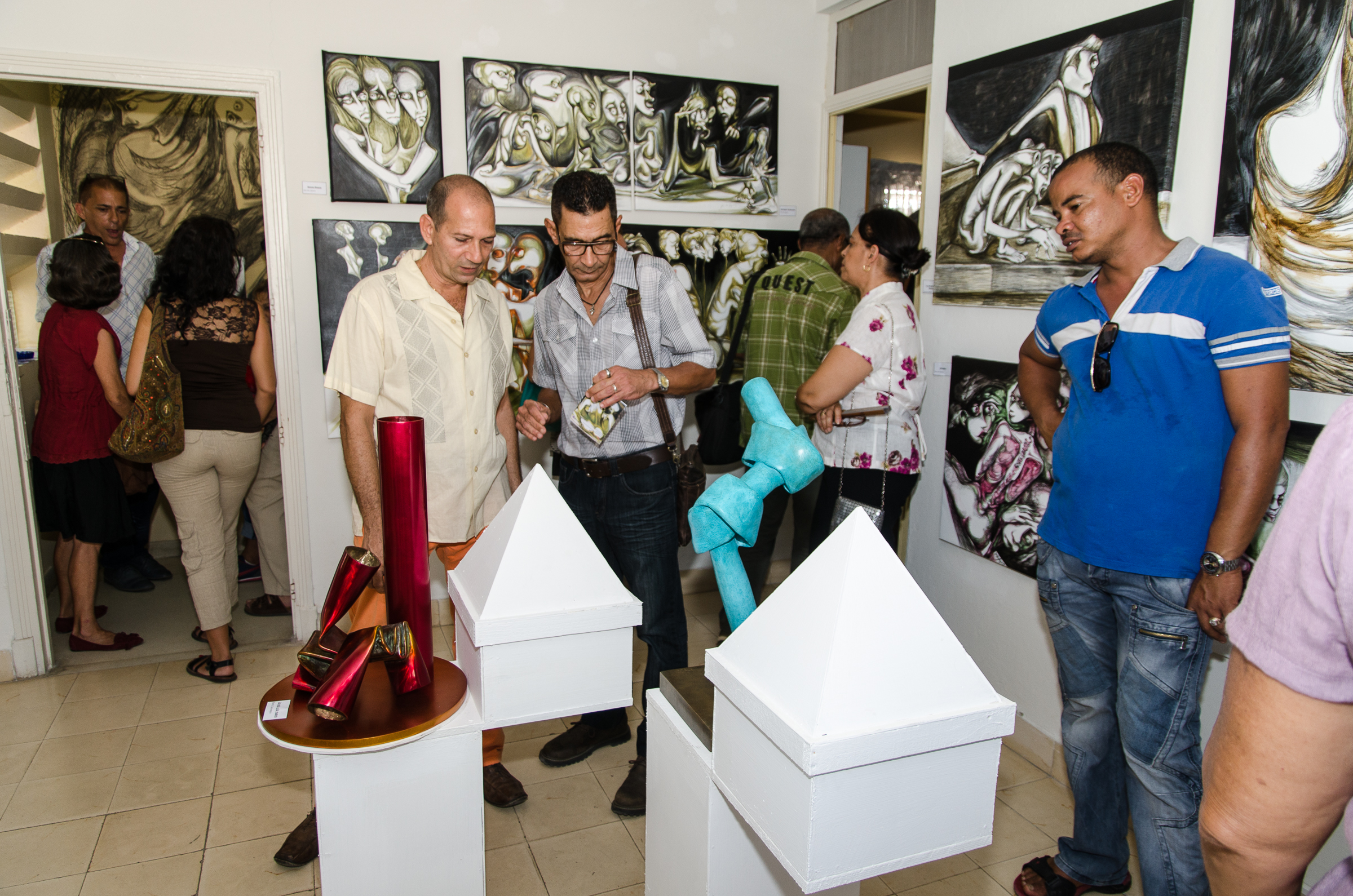 XII-Havana-bienal-Beatriz-Gerenstein-3