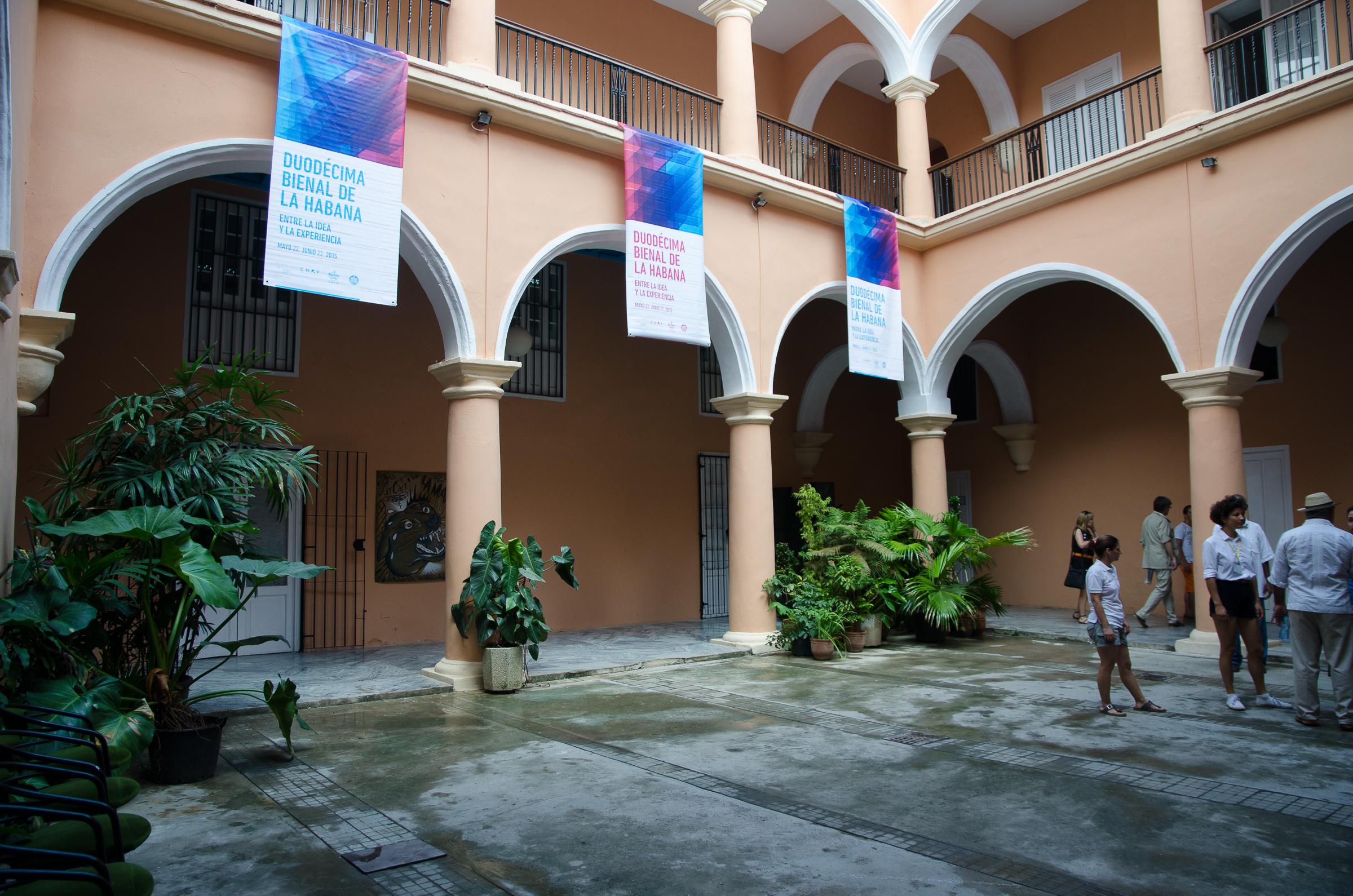 XII-Havana-bienal-Beatriz-Gerenstein-7