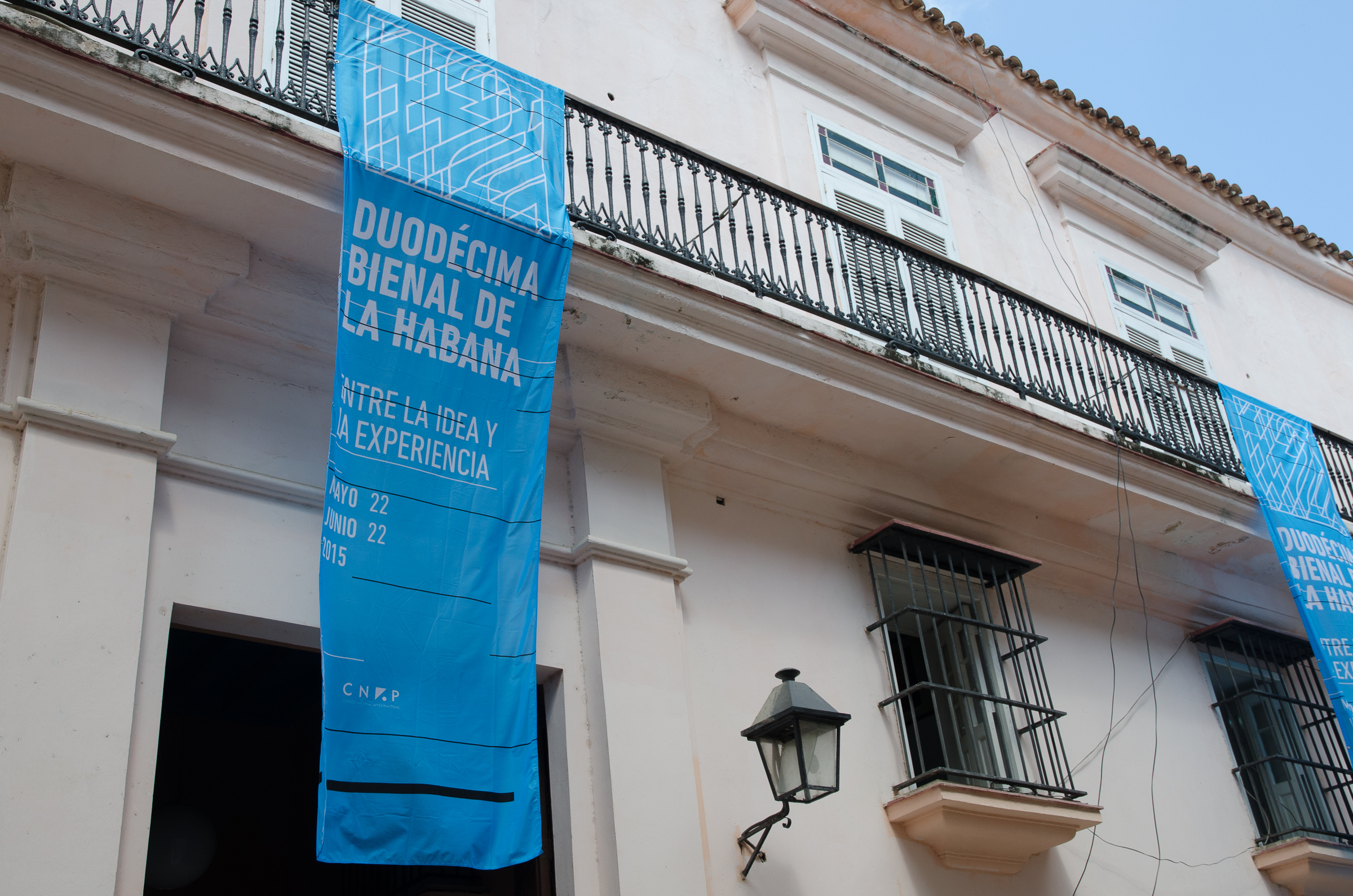 XII-Havana-bienal-Beatriz-Gerenstein-8