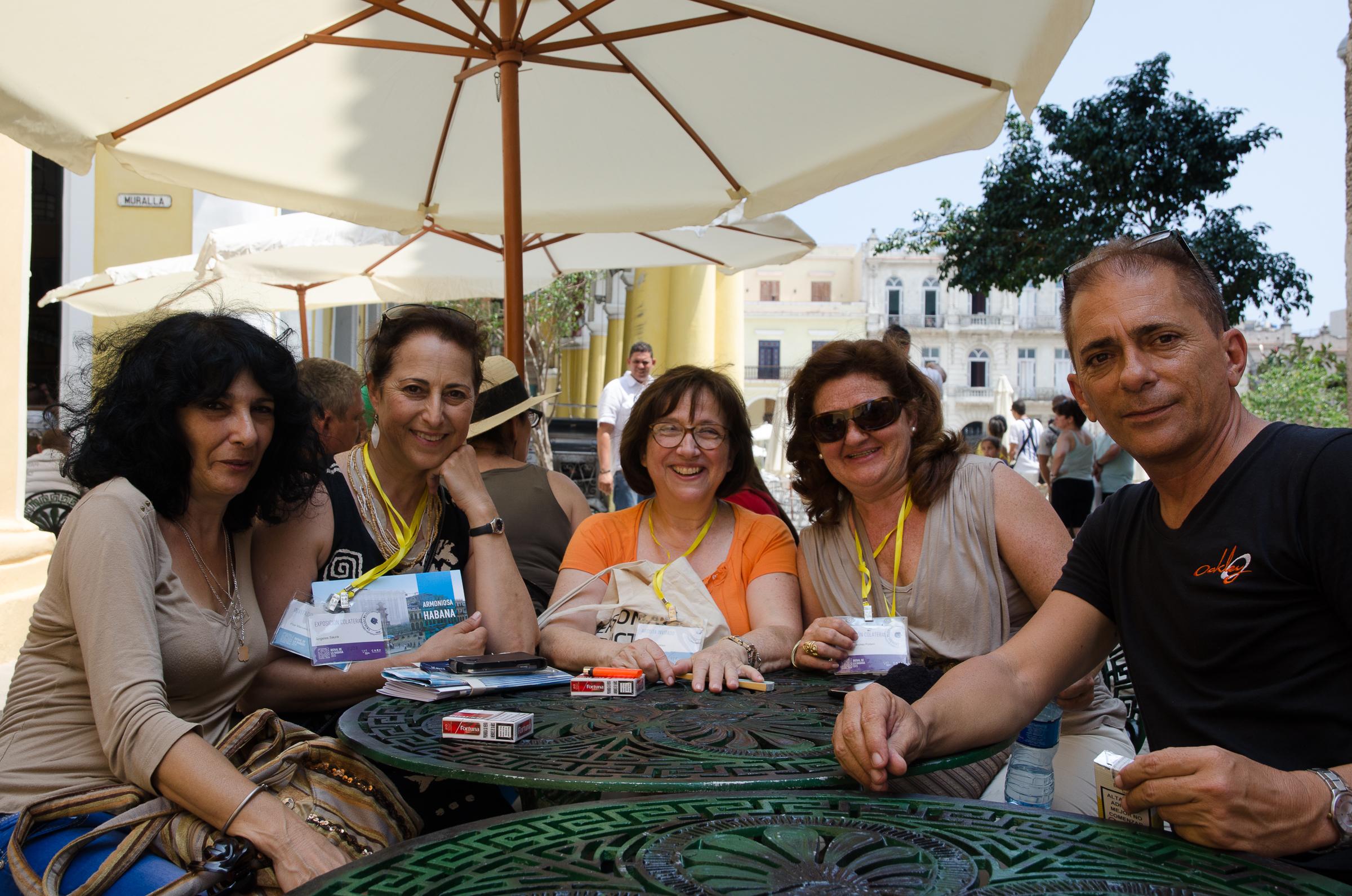 XII-Havana-bienal-Beatriz-Gerenstein-9