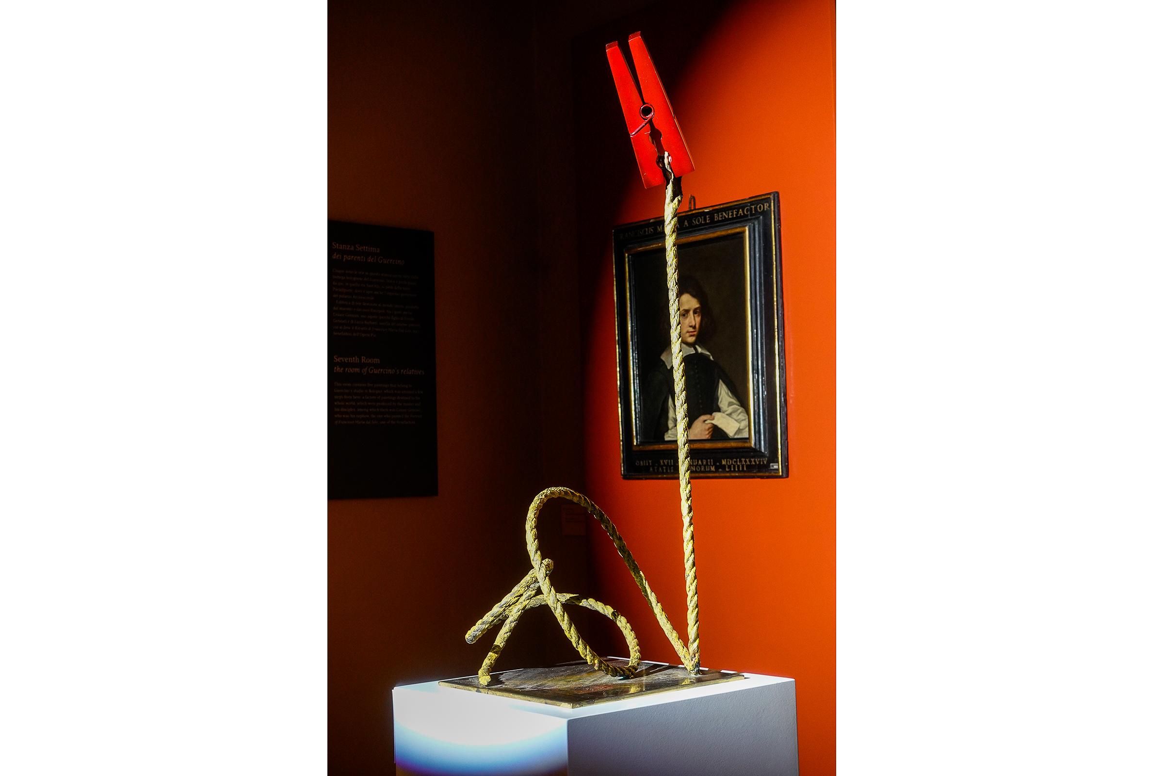 opportunity-museum-la-quadreria-bologna-Italy-Beatriz-Gerenstein