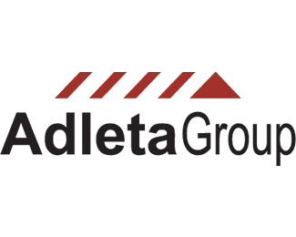 Adleta Group Cincinnati logo