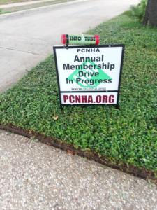2018 Aug PCN Neighborhood