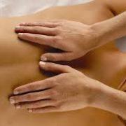 therapeuticmassage