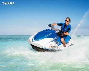 2007-yamaha-vx-sport-2_600x0w