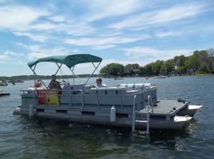 boat piccc