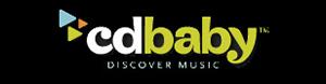logo_cdbaby2