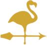 Twidgden mobile logo