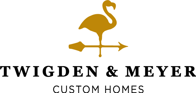 Twigden Meyer Logo large