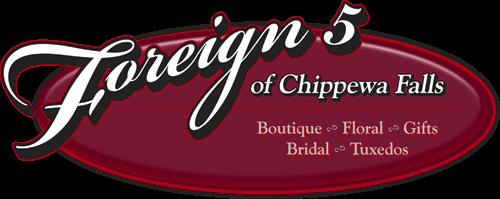 logo-foreign-5