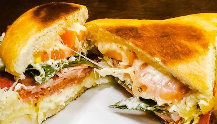 premium-sandwich