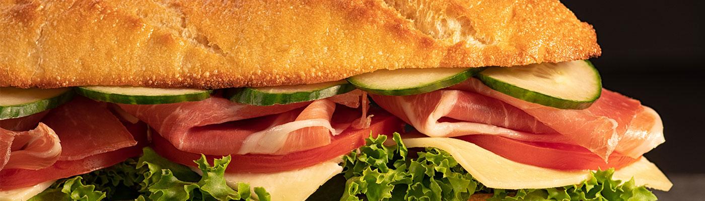 menu-monster-sandwich