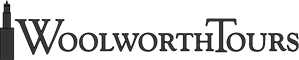 Woolworth Tours