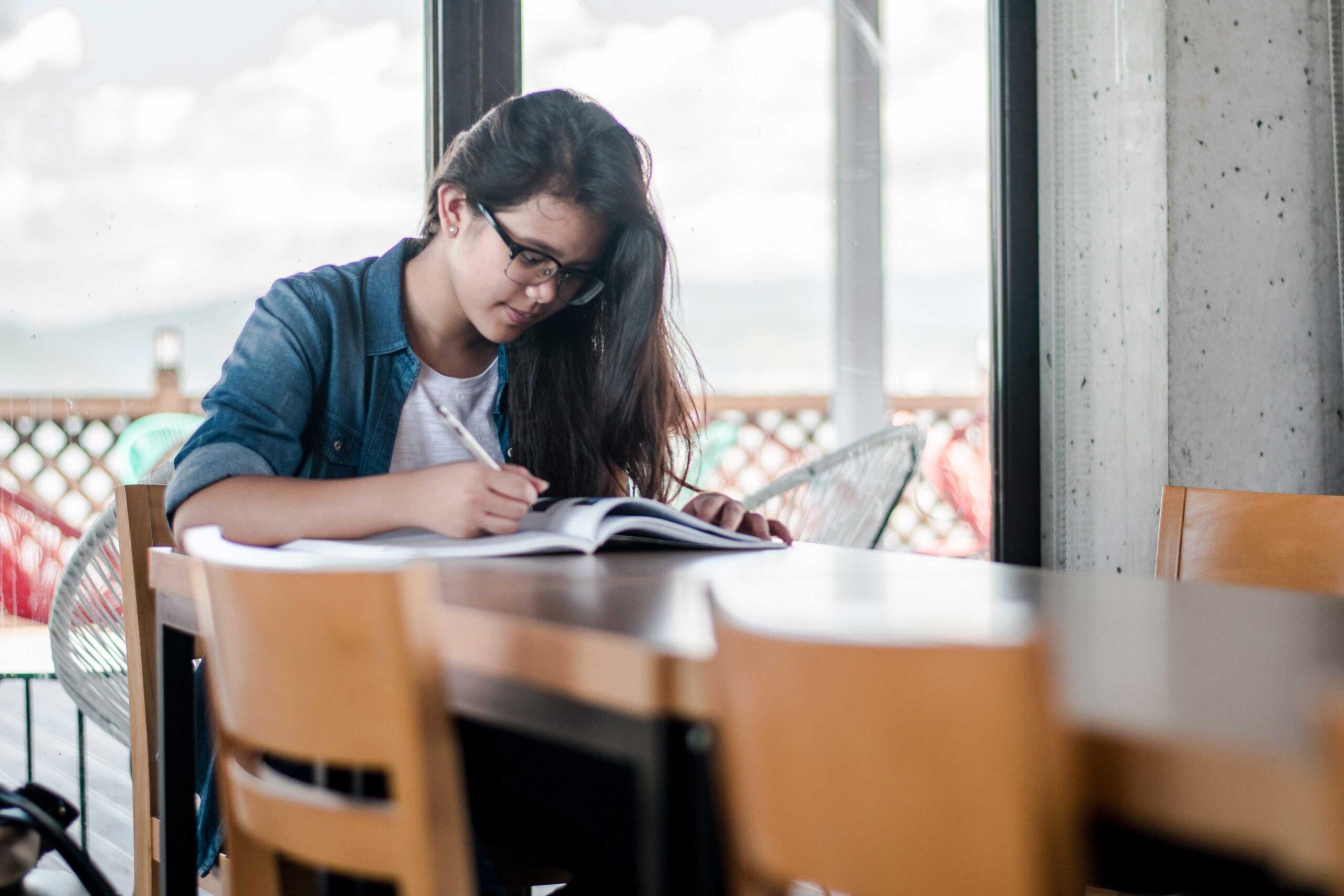 Davis Reading Exercises: Spell Reading & Sweep-Sweep-Spell