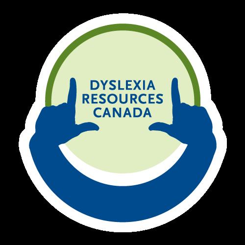 Dyslexia Resources Canada