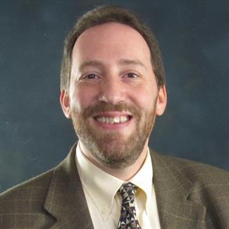 Douglas Halpert is an immigration attorney at Hammond Neal Moore LLC.
