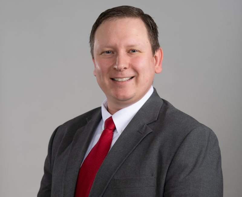 Matthew Nierman is an immigration attorney at Hammond Neal Moore, LLC.