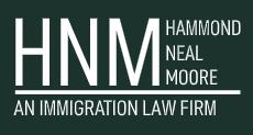 Hammond Neal Moore, LLC