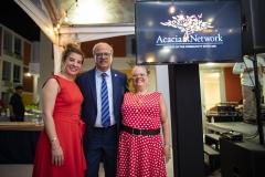 Acacia Network Toa Alta celebracion proyecto Noviembre 2018 111