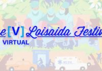 virtual loisaida 2020
