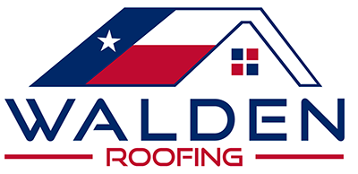 Arlington TX Roofer