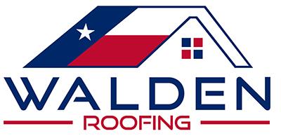 Arlington TX Roofer